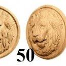 bezymyannyy50