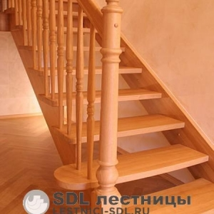 stairs_03_044