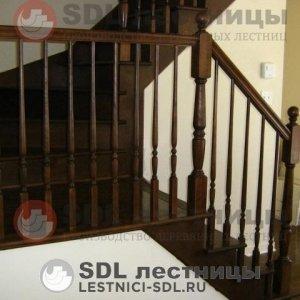 escalier_13