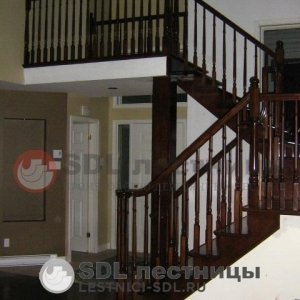 escalier_1b