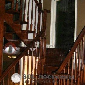 escalier_1c_0