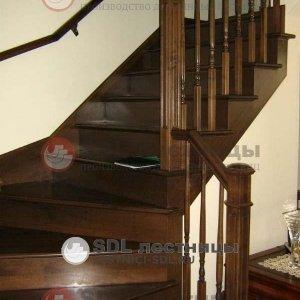 escalier_22a_0