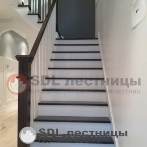 escalier_27b