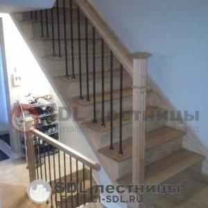 escalier_16b