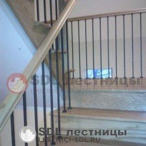 escalier_16e