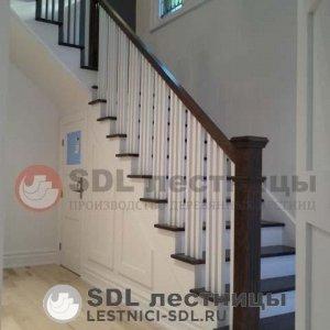 escalier_27a