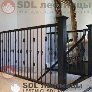 escalier_11