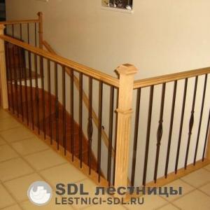 rampe_escalier_17e