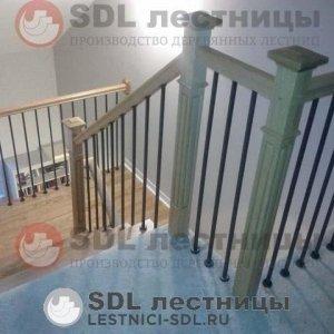 escalier_16f