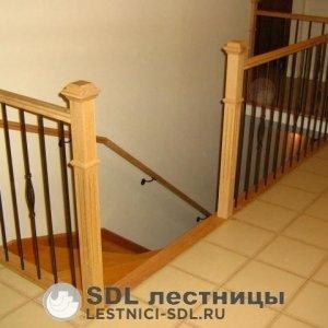 rampe_escalier_17d