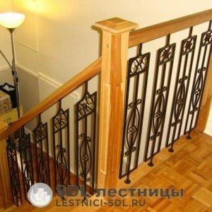 rampe_escalier_18f