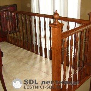 rampe_escalier_4b