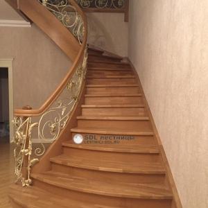 Лестницы класса премиум