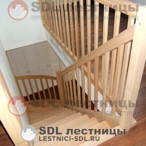 escalier-bois-4
