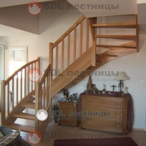 escalier-contemporain-03