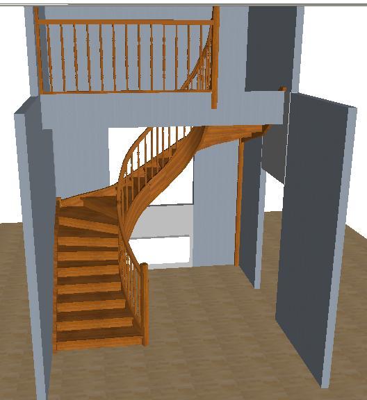 Проектирование Лестниц Программа На Русском Языке Скачать Бесплатно - фото 9